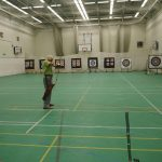 Archery-011