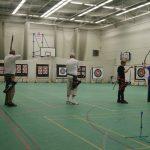 Archery-018