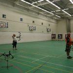 Archery-024