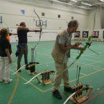 Archery-029