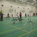 Archery-034