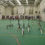 Archery-035