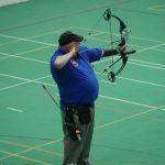 Archery-053