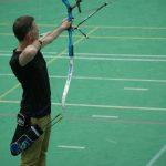 Archery-056