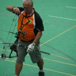 Archery-059