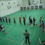 Archery-065