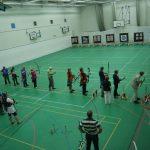Archery-066