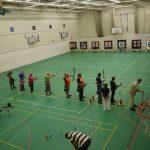 Archery-067