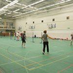 badminton-001