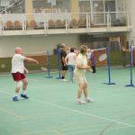 badminton-002