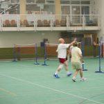 badminton-004