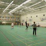 badminton-005