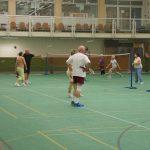 badminton-006
