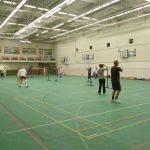 badminton-007