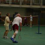 badminton-008