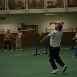 badminton-010