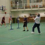 badminton-011