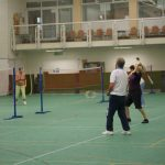 badminton-012