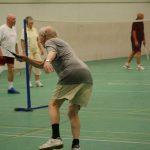 badminton-013