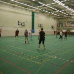 badminton-014