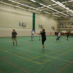 badminton-015