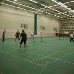 badminton-016