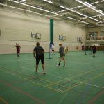 badminton-017