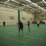badminton-018