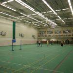 badminton-019