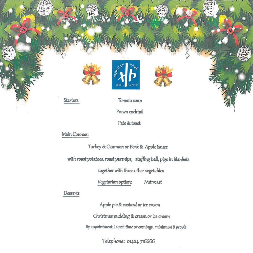 hp-menu-2