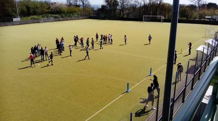 Student Cricket 🏏