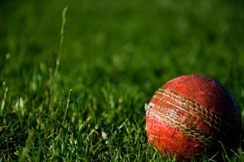 Horntye Park Cricket & Hockey Relocation Update